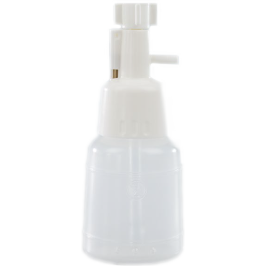 Humidificador 140 ml