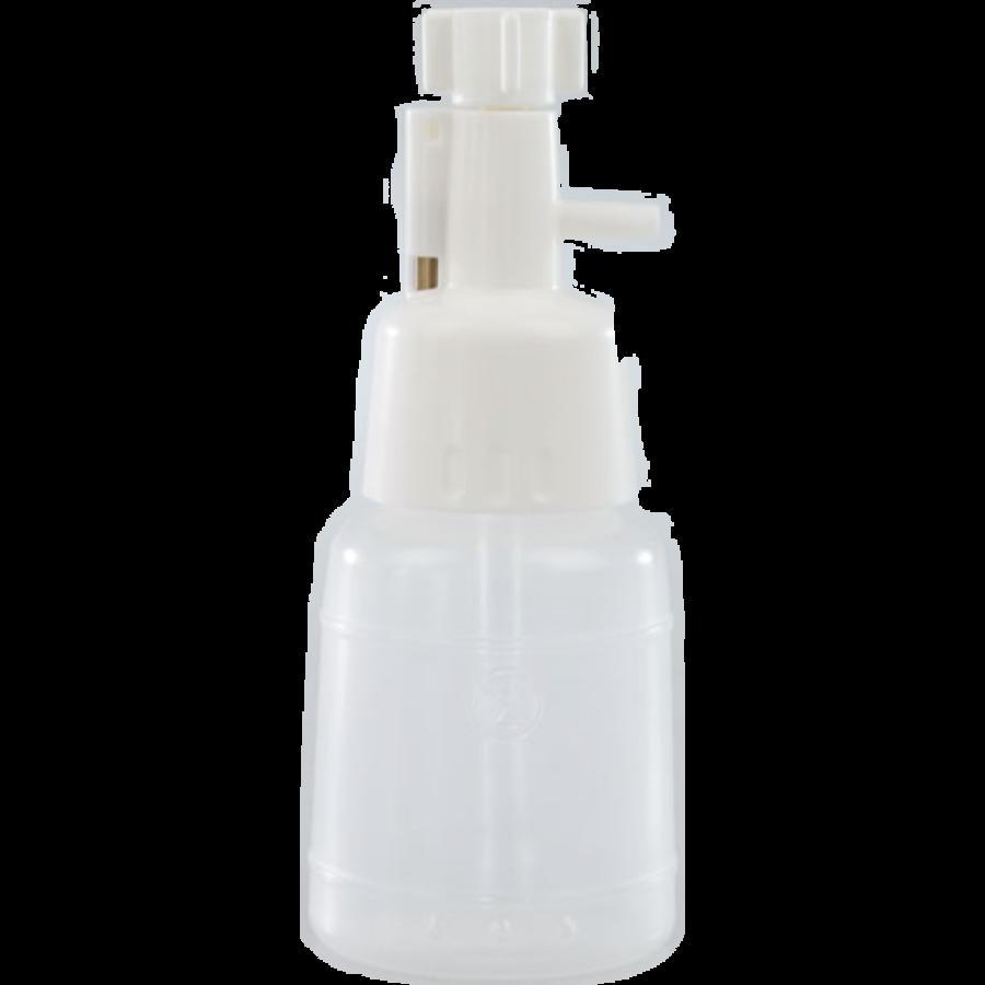 Humidifier 140 ml