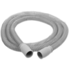 HUM Slim CPAP hose