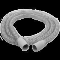 Slim CPAP hose