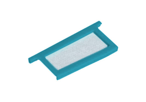 HUM Fine Dust Filters for DreamStation Series