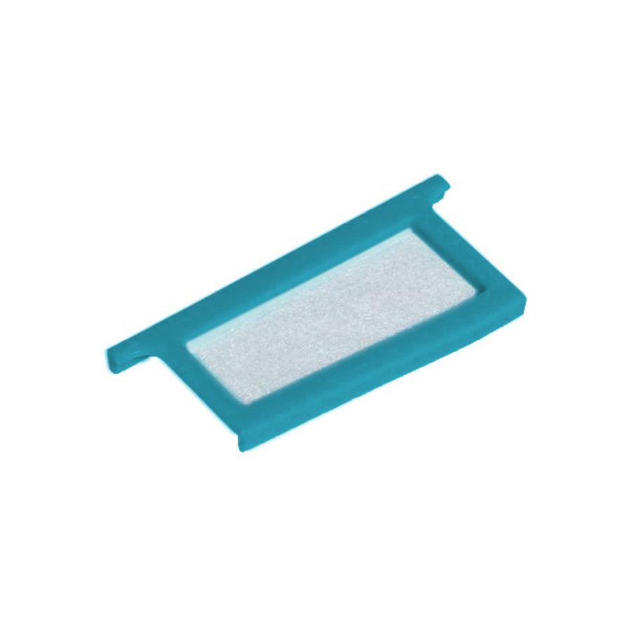 Filtres à poussières fines pour la série Philips DreamStation (lot de 6)