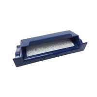 Filtros de polvo grueso para la serie Philips DreamStation (2 piezas)