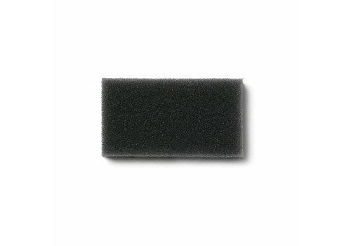 HUM Filtros de polvo grueso Serie M y PR System One