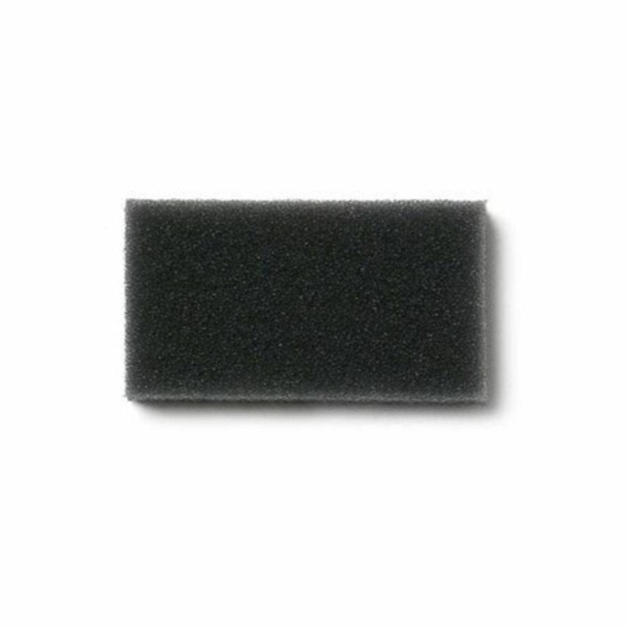 Filtros de polvo grueso Serie M, PR System One y SleepEasy (2 piezas)