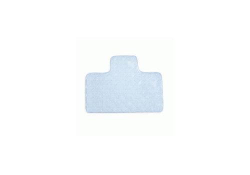 HUM Filtres à poussières fines Série M, PR System One