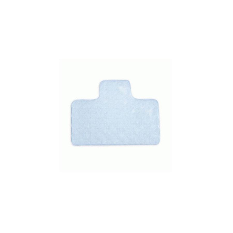 Filtros de polvo fino Serie M, PR System One y SleepEasy (6 piezas)