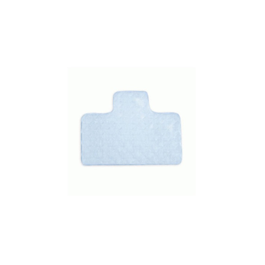 Fine Dust Filters for M-Series, PR System One & SleepEasy (6 pieces)
