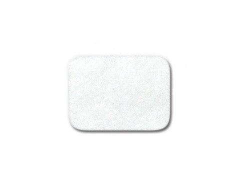 HUM Filtros de polvo fino para Sleep Cube y serie Blue