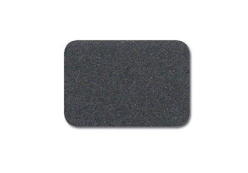 HUM Grofstoffilters voor Sleep Cube & Blue Serie