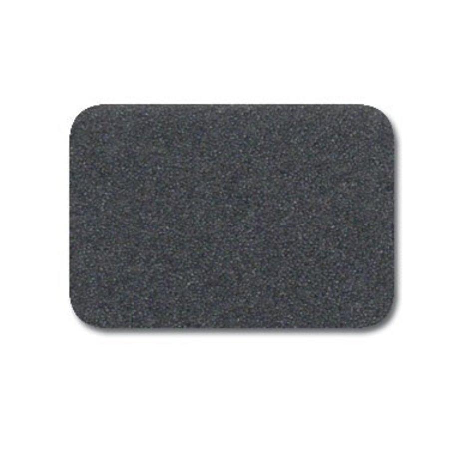 Grofstoffilters voor DeVilbiss Sleep Cube & Blue Serie  (4 stuks)