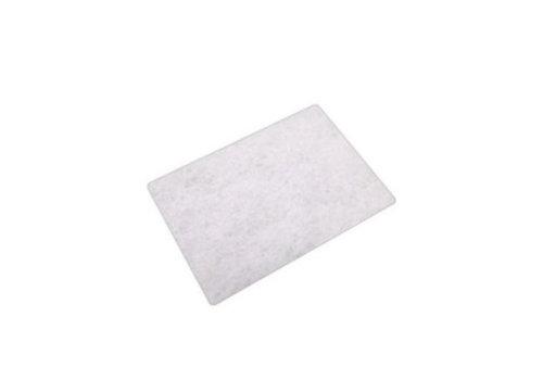 HUM Filtres à poussières fines pour ResMed