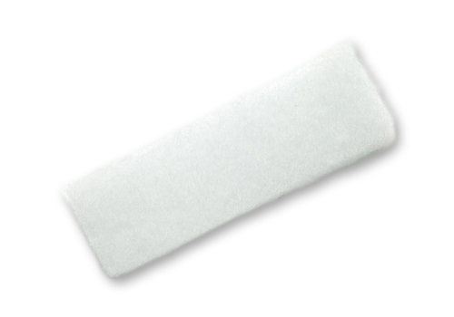 HUM Filtros de polvo fino para HC230/HC600