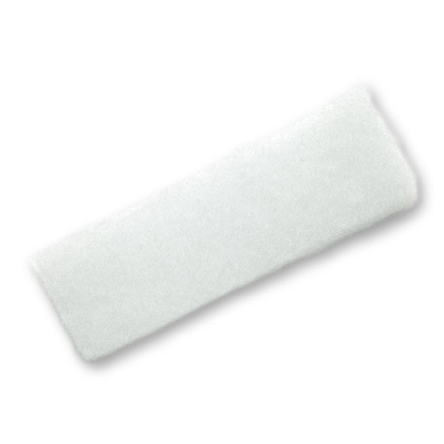 Filtros de polvo fino para Fisher & Paykel HC230/HC600 (2 piezas)