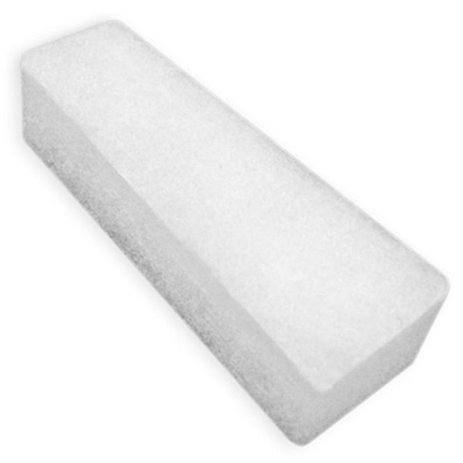 Filtro de polvo fino para Fisher & Paykel Icon