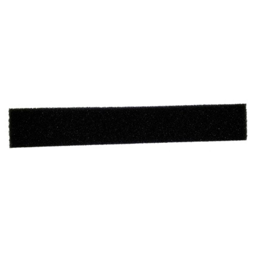 Filtros de polvo grueso para SOMNOtron 2, 3, 4 y SOMNOsmart (2 piezas)