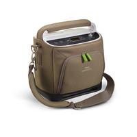 SimplyGo Carry bag