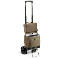 SimplyGo Cart