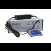 Inogen One G4 Cargador externo de batería  - seminuevo