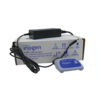 Inogen One G4 External battery charger- pre-owned