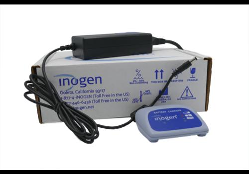 Inogen One G4 Externe batterij oplader- tweedehands