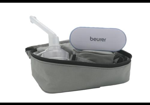 Beurer IH60 Vernevelaar - Gebruikt