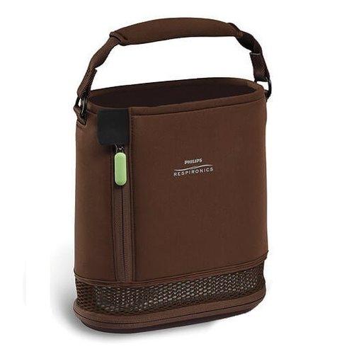 Philips Respironics SimplyGo Mini Bag