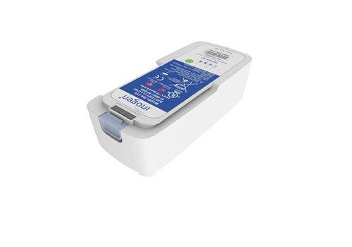 Inogen One G5 Batterij (16 cel)
