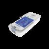 Inogen One G5 Batterij (8 cel)