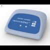 Inogen One G5 Chargeur de batterie externe