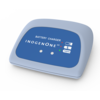 Inogen One G5 External battery charger