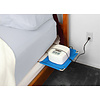Arden Innovations BedSide CPAP Table