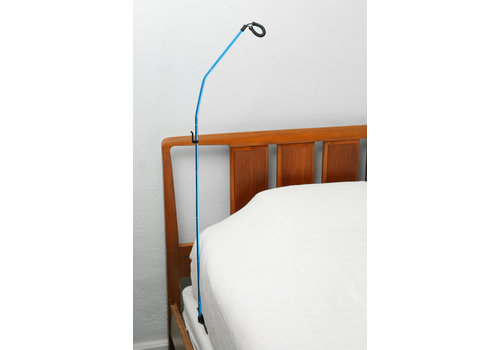 Arden Innovations Hose Lift CPAP Slanghouder