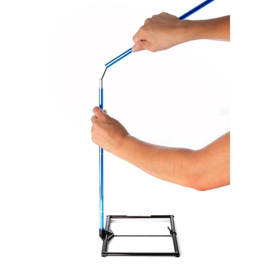 Hose Lift pour tuyau PPC