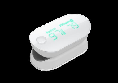 iHealth Air Oxymètre de pouls