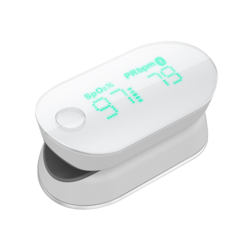 iHealth Air Pulse Oximeter