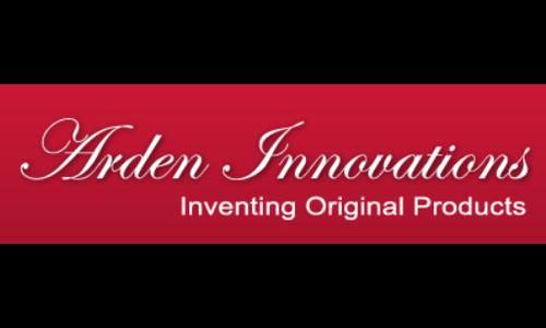 Arden Innovations