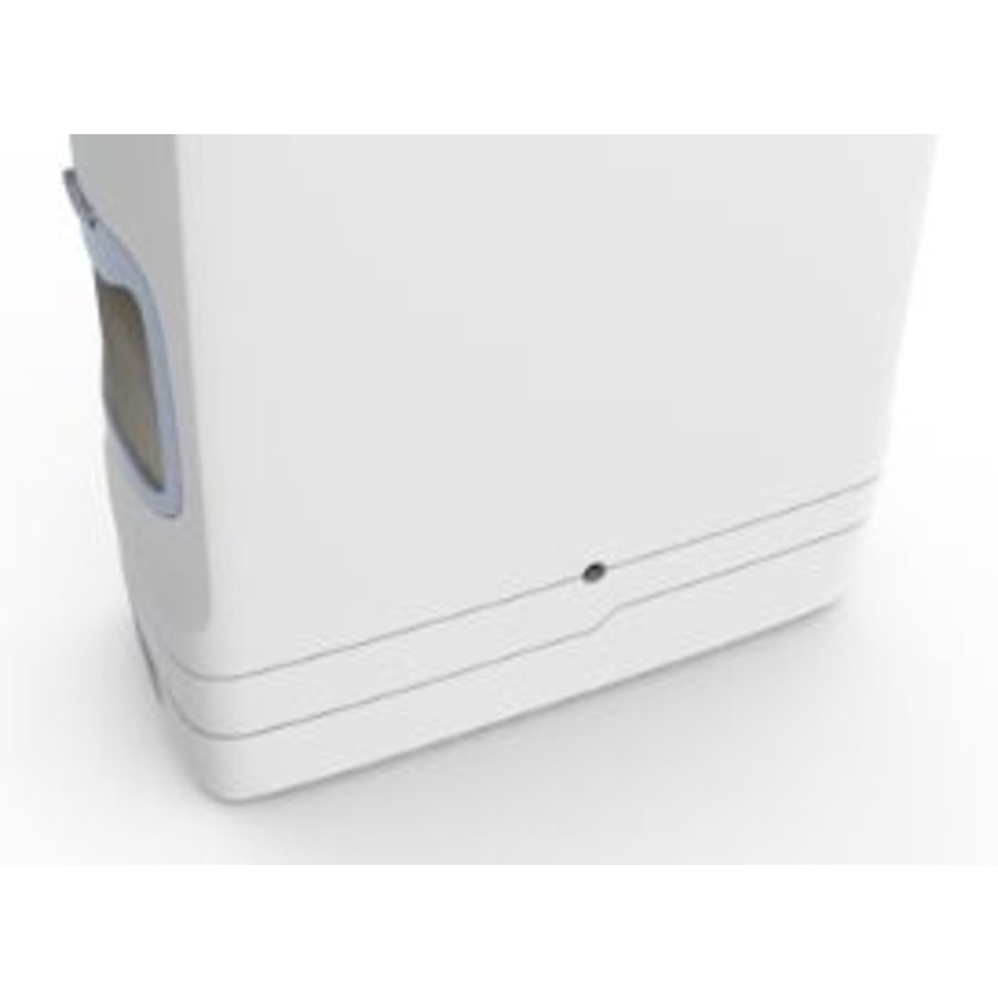 One G5 Grofstof Filter