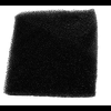 DeVilbiss Air filter for 525 and 1025 concentrator
