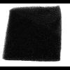 DeVilbiss Filtre à air pour concentrateur 525 et 1025