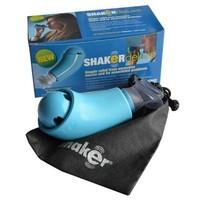 Shaker Deluxe