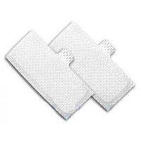 Fine Dust Filters for REMstar Legacy Series (2 pieces)