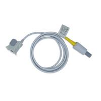 Contec CMS60D Handheld Pulse Oximeter