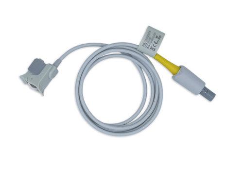 Contec CMS60D Capteur d'oxymètre pédiatrique