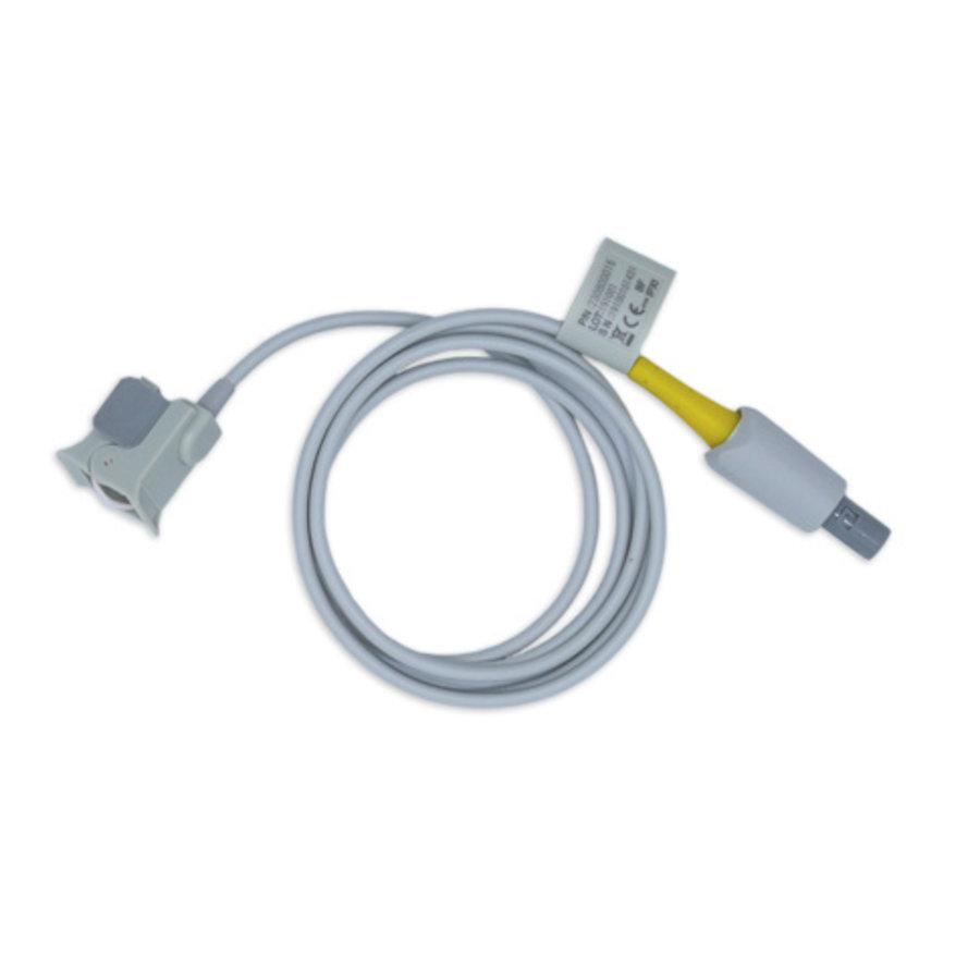 CMS60D Sensor para niños