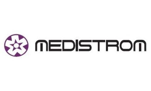 Medistrom