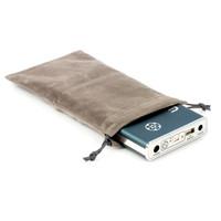 Batería Pilot-24 Lite para CPAP