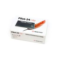 Pilot-24 Lite Batterie PPC