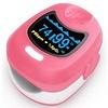 Contec CMS50QB Kinder Saturatiemeter