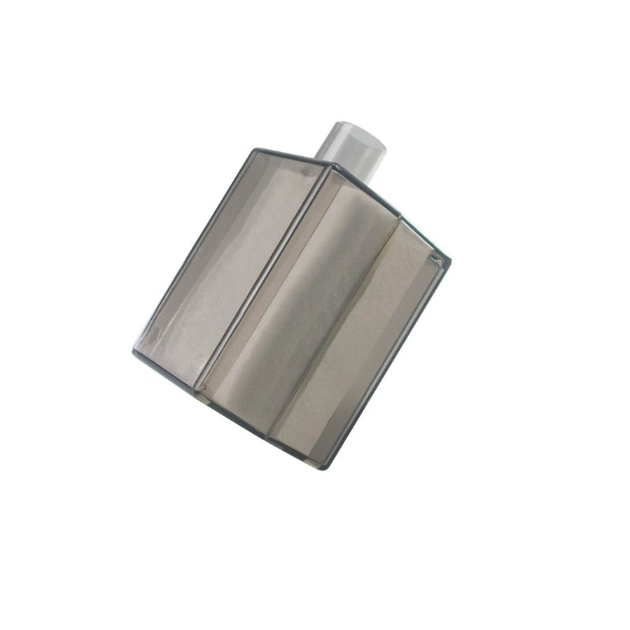 10L Bacterial and Viral Filter
